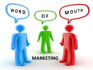 word-of-mouth-marketing-compelling-idea